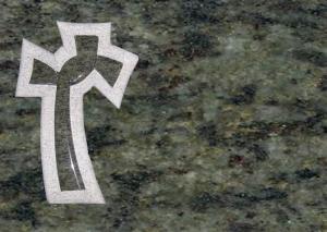MOD.162 CRUZ UNIÓN