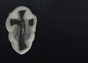 MOD.166 CRUZ MANTO