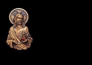 MOD.17 CORAZÓN DE JESÚS