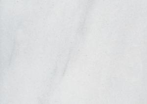 MOD.406 MARMOL BLANCO MACAEL